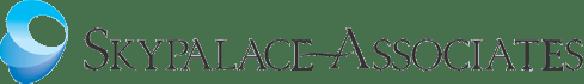 Skypalace Associates